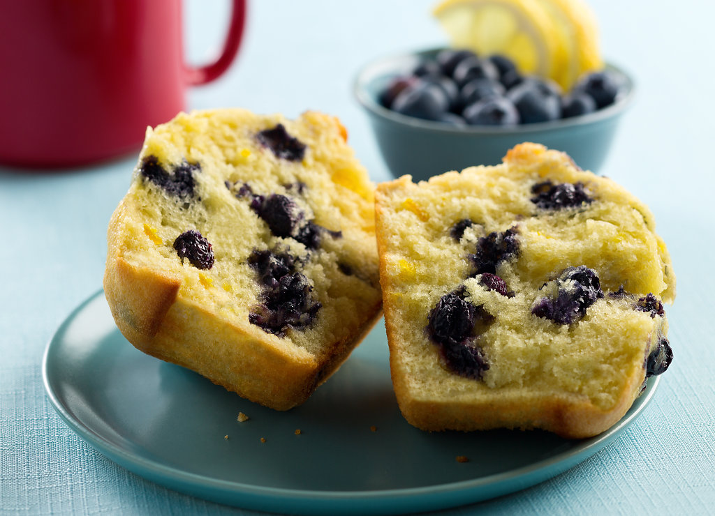 PDM-Muffin-Lemon-Blueberry-Glam.jpg